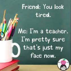 27 hilarious back to school memes for teachers