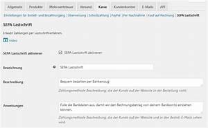 Klarna Bank Rechnung : fantastisch lastschrift und rechnung bilder bilder f r das lebenslauf arbeitsblatt ~ Themetempest.com Abrechnung