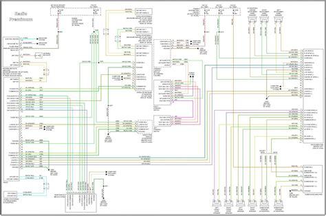 audio connectors chrysler 300c forum 300c srt8 forums