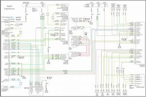 Fender Bxr 300c Wiring Diagram