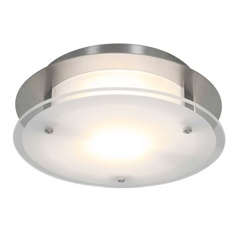 Bathroom Ceiling Light Fixtures Menards by Menards Bathroom Light Fixtures Light Fixtures
