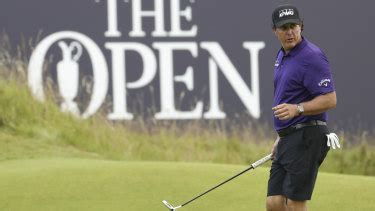 Phil mickelson's fasting and 'wellness' coffee won't win him the open mickelson's variety show comes to europe, where he enters the final major like most of online stores, phil mickelson coffee blend for wellness also offers customers coupon codes. Mickelson sheds kilos before British Open