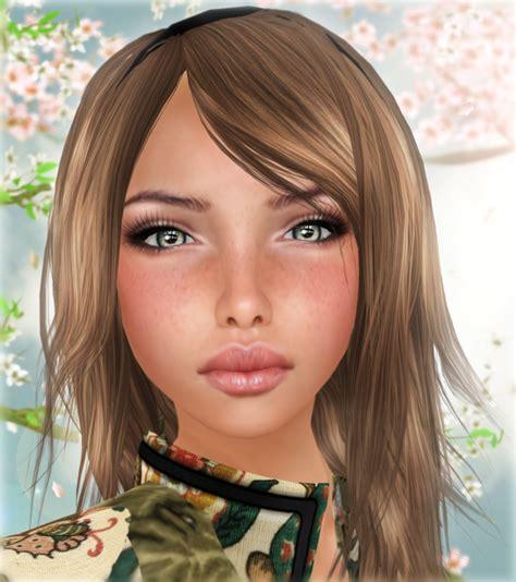 Free Download Ultra Model Special Sets Rar Programs Nvthepiratebay