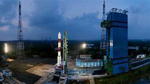 Isro successfully launches PSLV rocket, 100th satellite ...