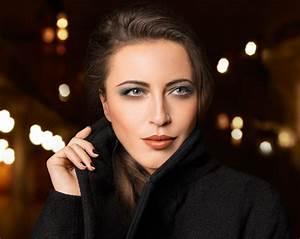 Neue Herbstmode 2014 : fall tastic fashion neue trends der herbstmode my lifestyle blog ~ Orissabook.com Haus und Dekorationen