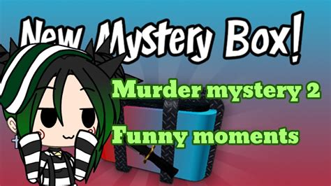 Funny, memes, moments, murder, mystery, roblox. Murder mystery 2 funny moments! // parte 1 - YouTube