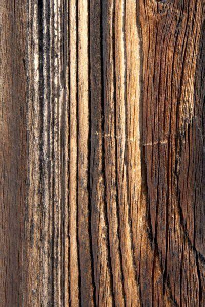 reclaim wood dry erase furniture decal skin dezign