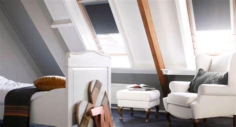 raamdecoratie dakraam raambekleding voor je dakramen bece