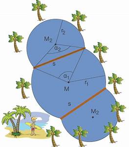 Oberfläche Kreis Berechnen : vermischte aufgaben geometrie mathe digitales ~ Themetempest.com Abrechnung