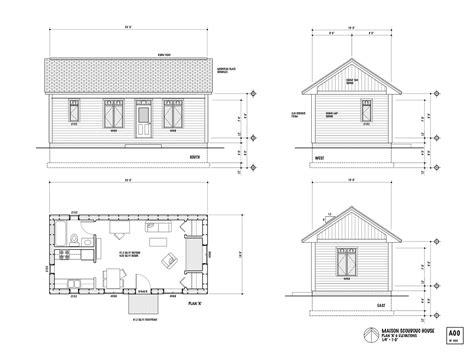 logiciel cuisine 3d gratuit cuisine construire un plan de dessiner un plan de maison