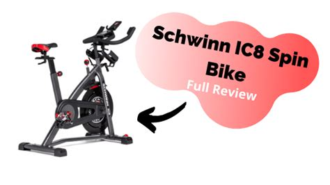 Schwinn speedbike ic8 im praxistest. Schwann Ic8 Reviews : Schwinn Ic8 Indoor Cycling Bike ...