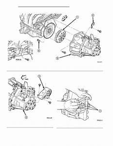 Dodge Neon    Neon Srt-4  Manual