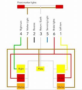 Wiring Light Switch Nz Diagram