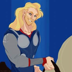 disney prince on Tumblr
