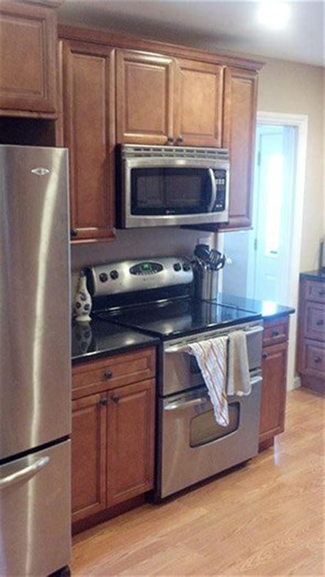 cinnamon glaze kitchen cabinets buy cinnamon glaze kitchen cabinets 5423