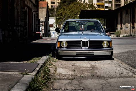 bmw e21 tuning tuning bmw 318i e21 front