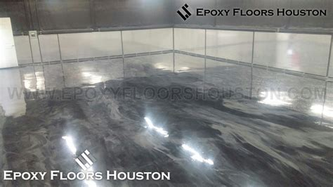 metallic epoxy floors best advanced epoxy floors photos flooring tanview dr with excellent