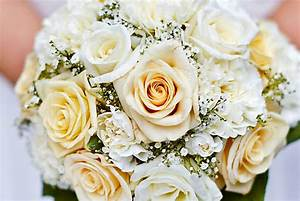 Fleurs Pour Mariage : fleurs mariage printemps cannes fleuriste cannes ~ Dode.kayakingforconservation.com Idées de Décoration
