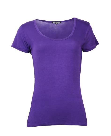 plaid shirts for cheap purple shirts for is shirt