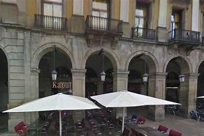 Barcelona Hostels Europe Famous Hostel Backpackers Kabul