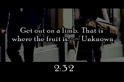 evangelism wisdom countdown beamer films sermonspice