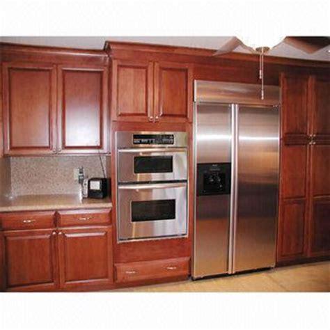 birch wood kitchen cabinets marvelous birch wood cabinets 5 birch wood kitchen 4639