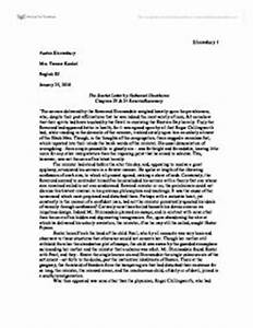 Persuasive Essays Examples For High School Scarlet Letter Theme Essays Template Essay Thesis Statement Example also Personal Essay Thesis Statement Examples Scarlet Letter Essays College Life Experience Essay Scarlet Letter  Sample Essays For High School Students
