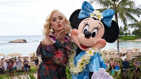 Katy Perry, Christina Aguilera, John Legend & more added ...