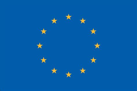 Buy European Union Flag Online