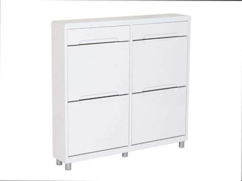 meuble cuisine faible profondeur ikea meuble faible profondeur cuisine affordable meuble bas de cuisine cm de profondeur de cuisine