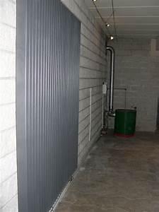 Radiateur Basse Temperature Fonte : radiateur acier ou fonte dernier choix av signature ~ Edinachiropracticcenter.com Idées de Décoration