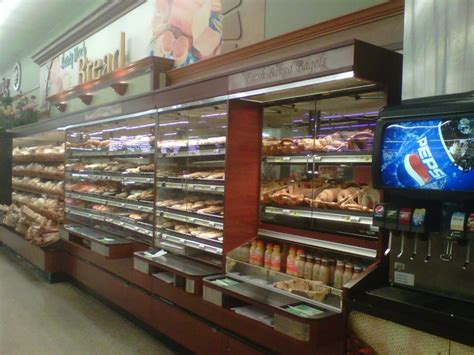 Stater Bros. Markets - Grocery - 1717 E Vista Chino - Palm ...