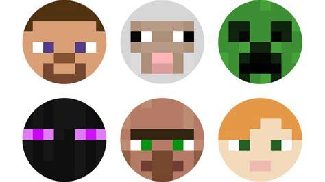 Minecraft Lifeboat Xbox