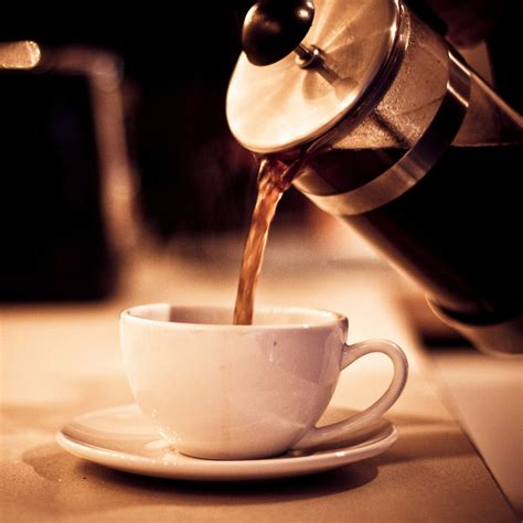 If it is an ad of some fitness plan, for the best you could mean the plan will help you become the best you, i.e. What's the Best Way to Make Coffee? - Organic Authority