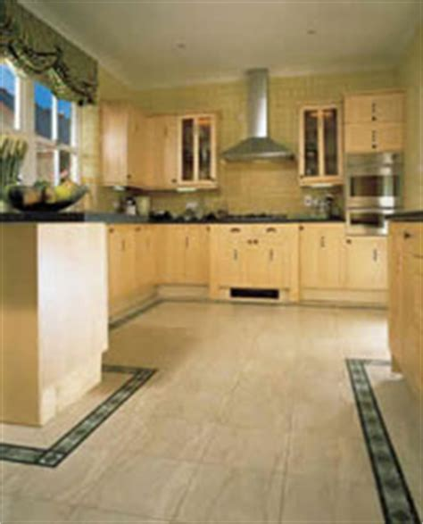 kitchen flooring options uk somerset kitchen flooring 4863