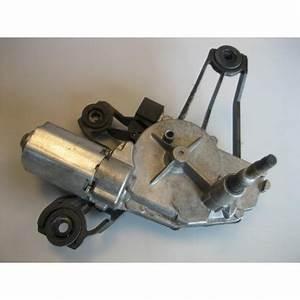 Moteur Essuie Glace. vetus moteur 12v essuie glace ...