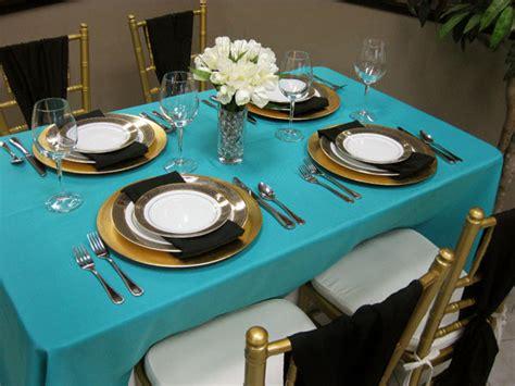 HD wallpapers 50th wedding anniversary table settings