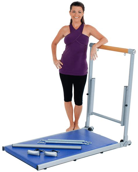 supreme pilates how it works the official website for supreme toning tower