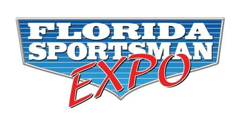 Florida Sportsman Boat Show Fort Myers by Fs Fishing Expo Florida Sportsman