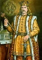 WORLD, COME TO MY HOME!: 3076 ROMANIA - Stephen the Great ...