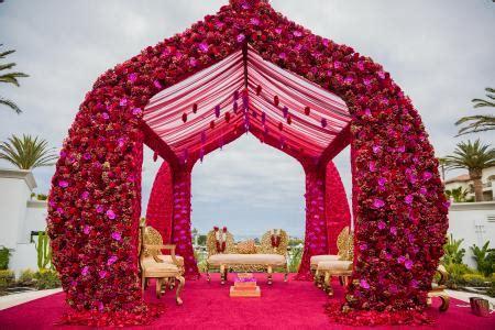 wedding ceremony decor grace ormonde wedding style