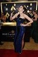 Shailene Woodley at the 2020 Golden Globe Awards   Best ...