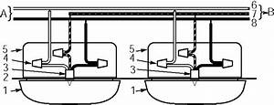 how to wire smoke detectors in series diagram wiring With wiring home smoke detectors