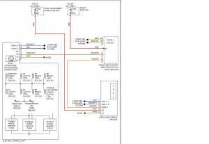Gl320 Fuse Box Diagram S430 Fuse Box Diagram Wiring