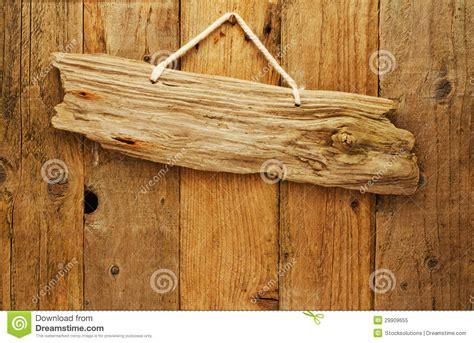 Driftwood Wooden Sign Board On String Stock Image  Image. Where To Get A Roth Ira At&t Service Coverage. Appliance Repair Culver City. Pasadena Criminal Attorney Espanol English. Locksmith Jeffersonville In Phd In Design. Freight Tracking System Regis Nursing Program. Ut Austin School Of Architecture. Walden Center And School Housing Stock Index. Dish Network Internet Wifi Backup Ms Outlook