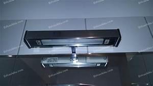 neon salle de bain avec interrupteur 1 changer lampe With carrelage adhesif salle de bain avec ampoule lustre led