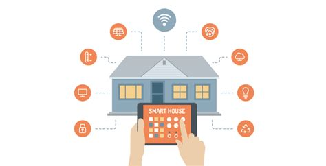 smart homes what will we see in 2017