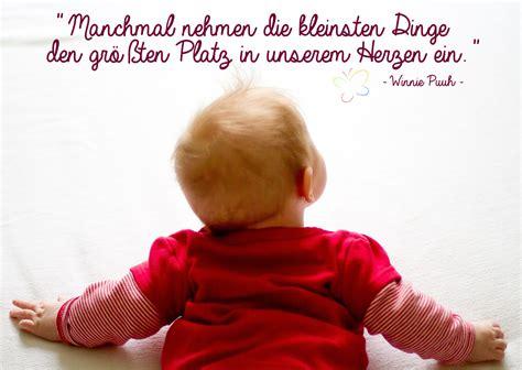 babyspruch geburt spruch zur geburt kinder leben mit
