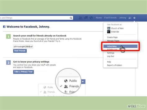 create a fan page on facebook without a profile how to share fan 39 s post on facebook page