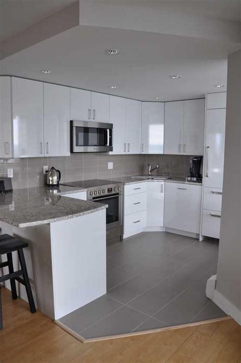 small condo kitchen reno small condo kitchen modern